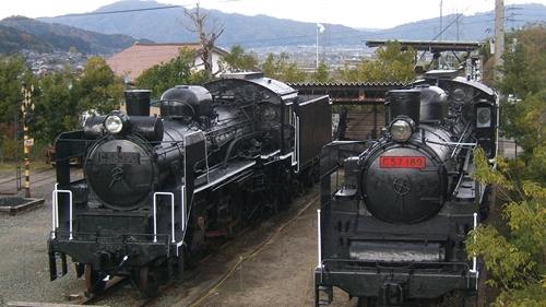 C57&C58