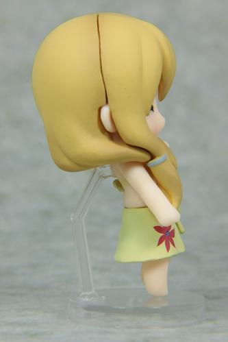 ねんぷちけいおん琴吹紬(水着)右側面
