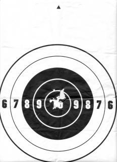 Round1_ガンシューティング30m