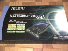新PC02