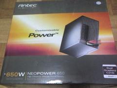 新PC03