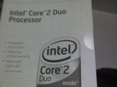 新PC08