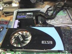 新PC10