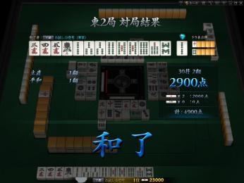 雀龍門02