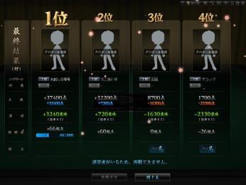 雀龍門06