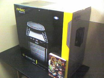 ANTEC Nine Hundred Two001