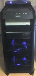 ANTEC Nine Hundred Two005