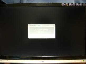 BenQ E2200HD014