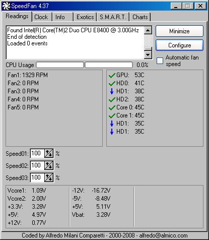 SpeedFan01.png