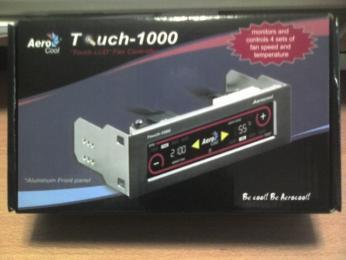 Touch-1000_001.jpg