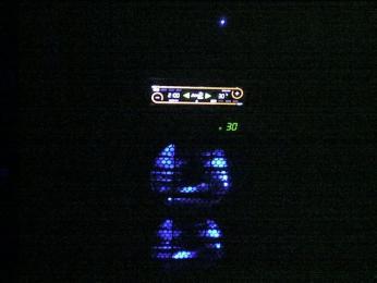 Touch-1000_006.jpg