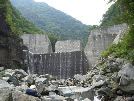 餅ヶ瀬川 030