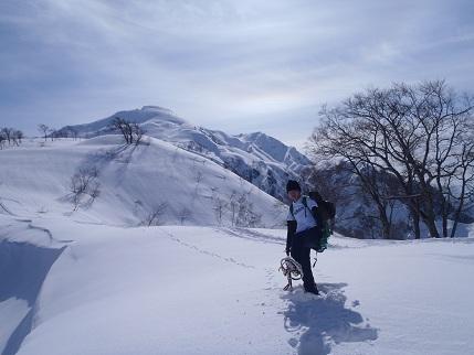 2010 02 20_八海山_0002