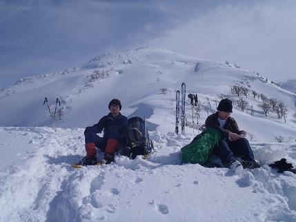 2010 02 20_八海山_0017