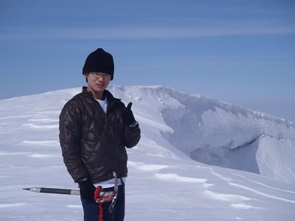 2010 02 20_八海山_0012