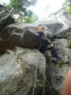 登攀のすべてpart3