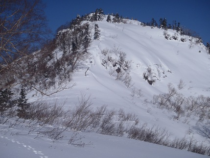 家ノ串山 022