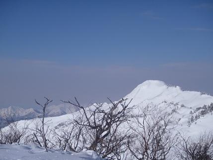 家ノ串山 023