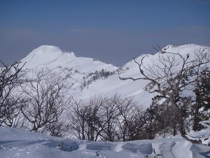 家ノ串山 026