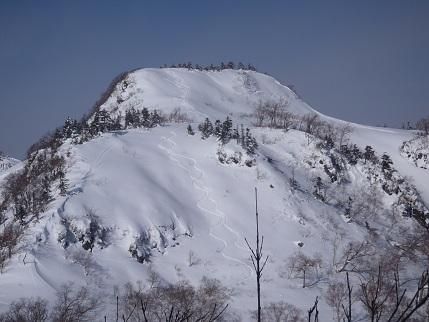 家ノ串山 033