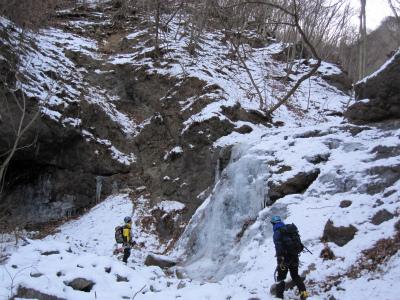 裏谷急山 002