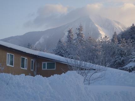 厩岳山 002