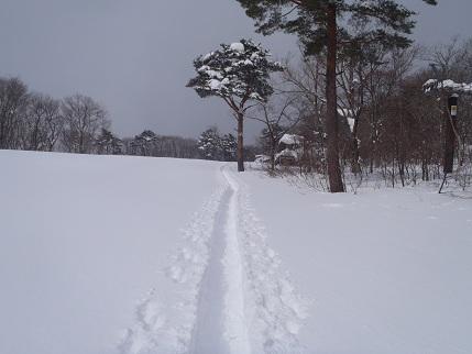 厩岳山 010