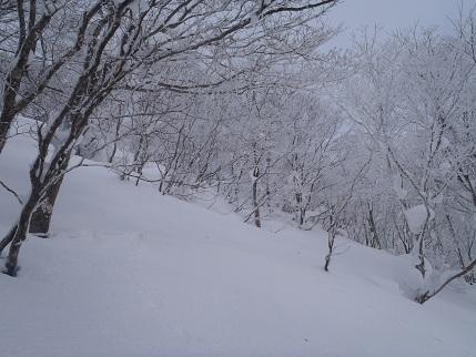 厩岳山 016
