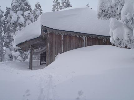 厩岳山 024
