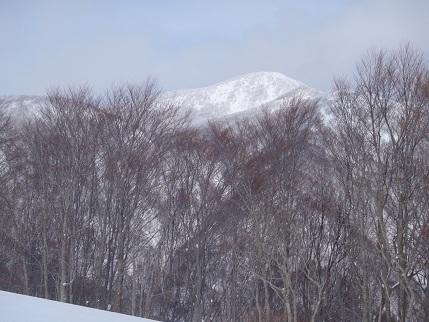 厩岳山 033