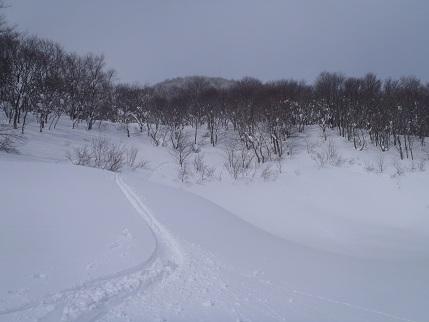 厩岳山 028
