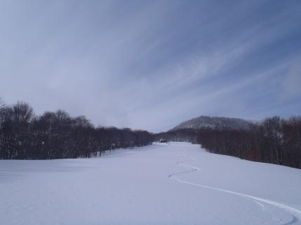 厩岳山 030