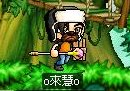 Maple0009_20090110162421.jpg