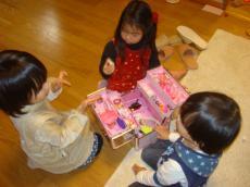 2008-12-22-1.jpg