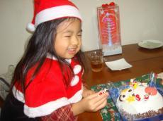 2008-12-24-2.jpg