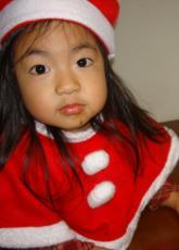 2008-12-24-3.jpg