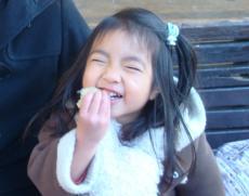 2008-12-28-3.jpg
