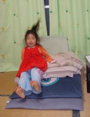 2009-1-10-2.jpg