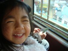 2009-1-11-4.jpg