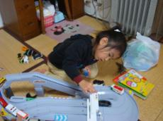 2009-1-23-1.jpg