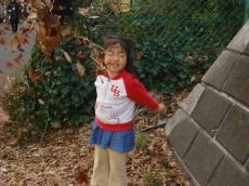 2009-1-27-2.jpg