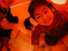 2009-2-26-1.jpg