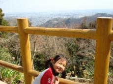 2009-3-21-2.jpg