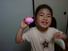 2009-4-13-2.jpg