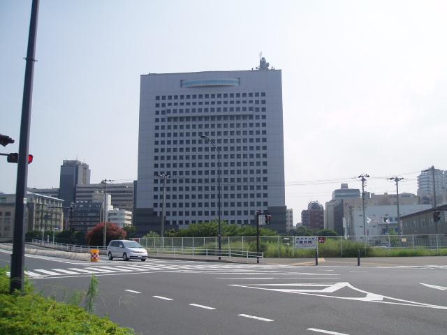 20080812 070