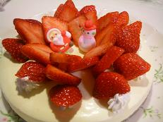 ケーキ09