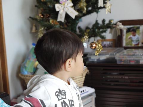2010-12-08+007_convert_20101222171451.jpg