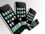 iphone4_184x138.jpg