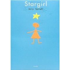 スターガール