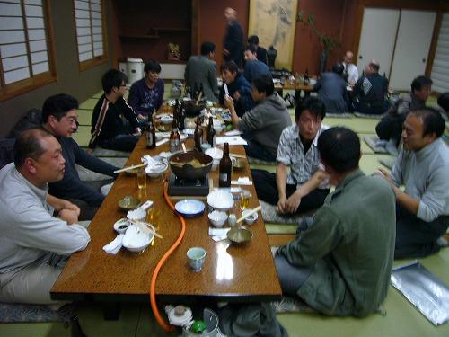 H201129獅子舞懇談会